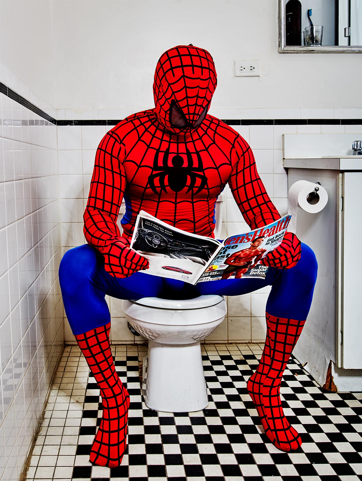 Spiderman-mens-health-eric-garcia-march